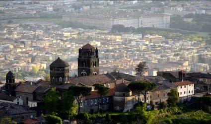 Escursione Pompei